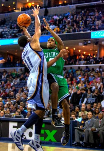 Celtics_Grizz0535.jpg?fit=1452%2C2112&ssl=1