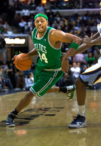 Celtics_Grizz0601.jpg?fit=1452%2C2112