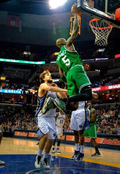 Celtics_Grizz0951.jpg?fit=1452%2C2112&ssl=1