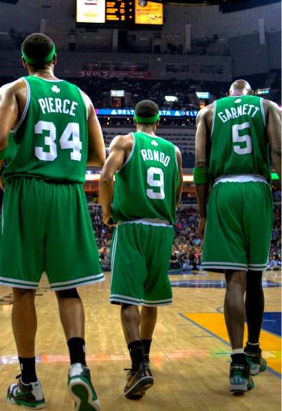 Celtics_Grizz0995.jpg?fit=1452%2C2112&ssl=1