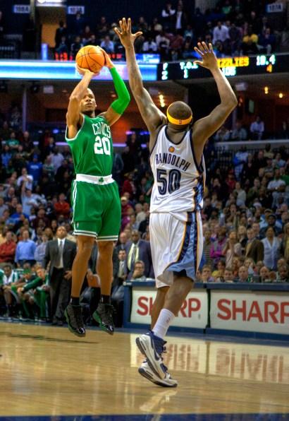 Celtics_Grizz1.jpg?fit=1452%2C2112&ssl=1