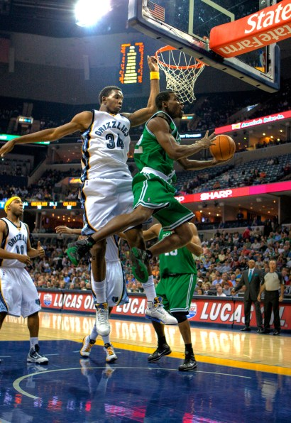 Celtics_Grizz1060.jpg?fit=1452%2C2112