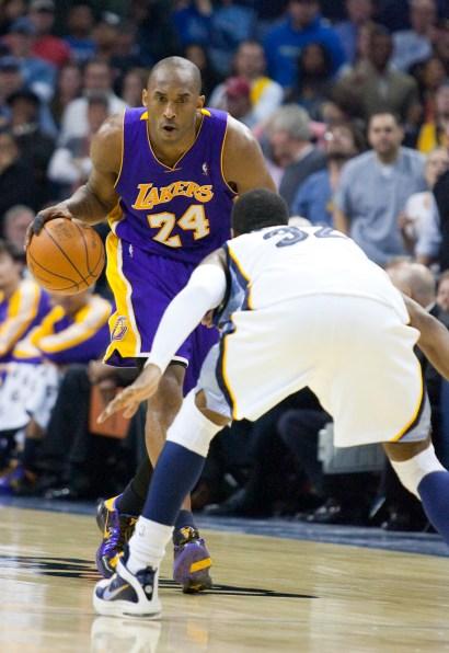 Lakers_Grizz_2010_0025.jpg?fit=1452%2C2112&ssl=1