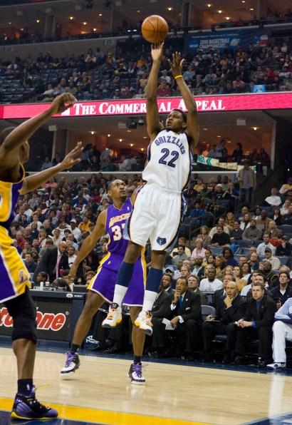 Lakers_Grizz_2010_0234.jpg?fit=1452%2C2112&ssl=1