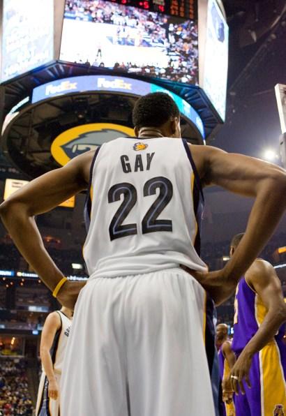 Lakers_Grizz_2010_0306.jpg?fit=1452%2C2112&ssl=1