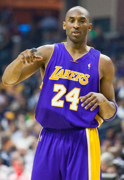 Lakers_Grizz_2010_0352.jpg?fit=1452%2C2112&ssl=1