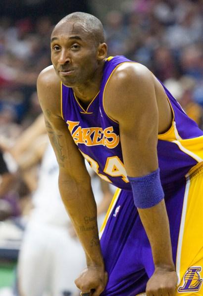 Lakers_Grizz_2010_0422.jpg?fit=1452%2C2112&ssl=1