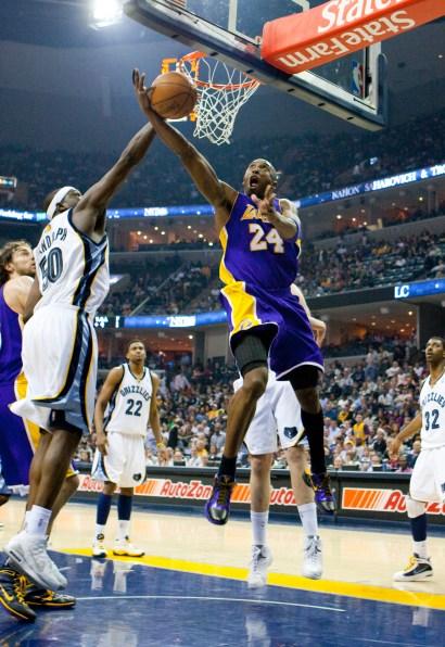 Lakers_Grizz_2010_0724.jpg?fit=1452%2C2112&ssl=1