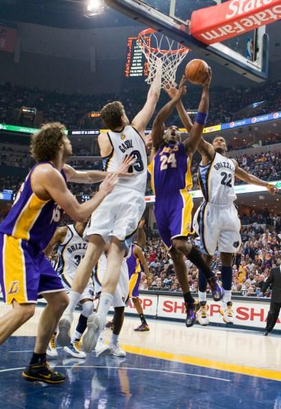 Lakers_Grizz_2010_0872.jpg?fit=1452%2C2112&ssl=1