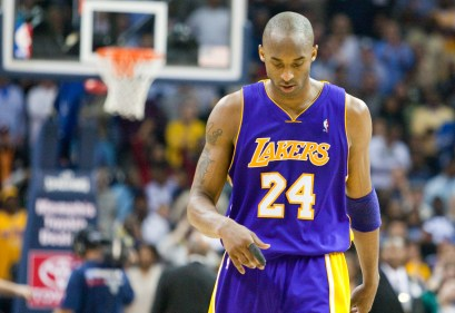 Lakers_Grizz_2010_0912.jpg?fit=2112%2C1452&ssl=1