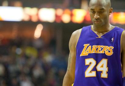 Lakers_Grizz_2010_0917.jpg?fit=2112%2C1452&ssl=1