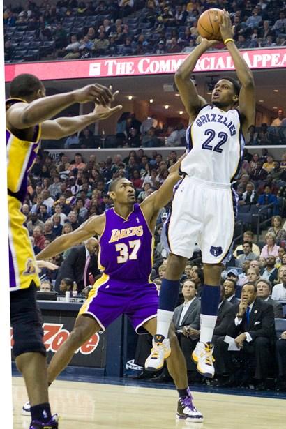 basketballLakers_Trevor_Ruszkowski_3.jpg?fit=660%2C990&ssl=1