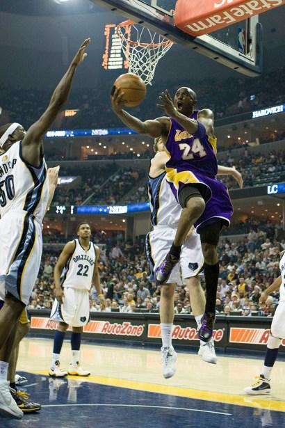 basketballLakers_Trevor_Ruszkowski_8.jpg?fit=660%2C990