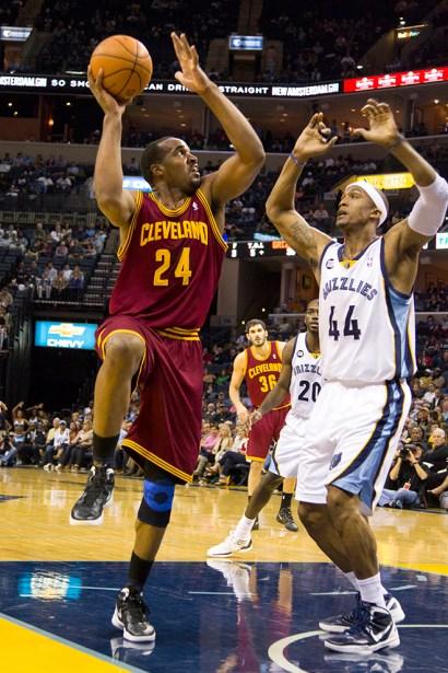 basketballcavs_Trevor_Ruszkowski_12.jpg?fit=660%2C990