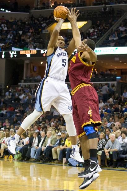 basketballcavs_Trevor_Ruszkowski_6.jpg?fit=660%2C990&ssl=1