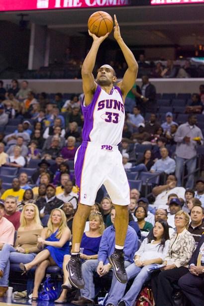 basketballsuns_Trevor_Ruszkowski.jpg?fit=660%2C990&ssl=1