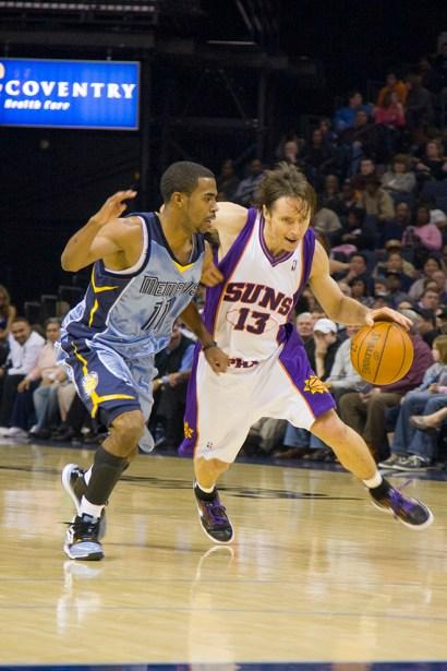 basketballsuns_Trevor_Ruszkowski_11.jpg?fit=660%2C990