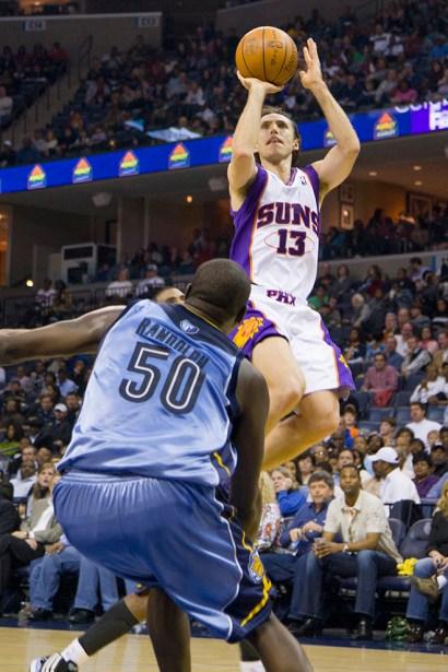 basketballsuns_Trevor_Ruszkowski_13.jpg?fit=660%2C990