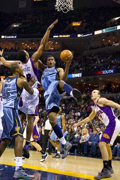 basketballsuns_Trevor_Ruszkowski_21.jpg?fit=660%2C990&ssl=1