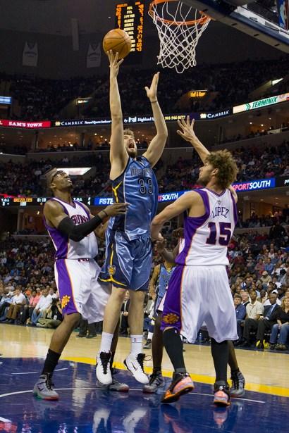 basketballsuns_Trevor_Ruszkowski_4.jpg?fit=660%2C990