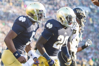 notre_dame_wake_forest_2012__1342.jpg?fit=990%2C660