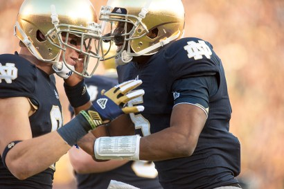 notre_dame_wake_forest_2012__451.jpg?fit=990%2C660