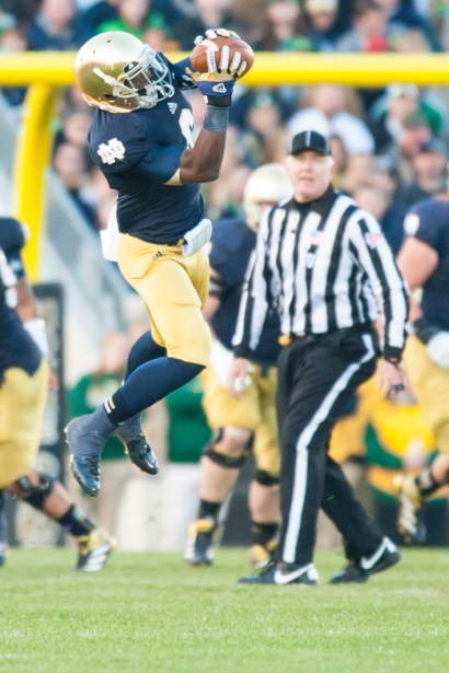 notre_dame_wake_forest_2012__682.jpg?fit=660%2C990