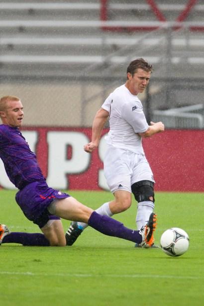 soccernd_Trevor_Ruszkowski_33.jpg?fit=660%2C990