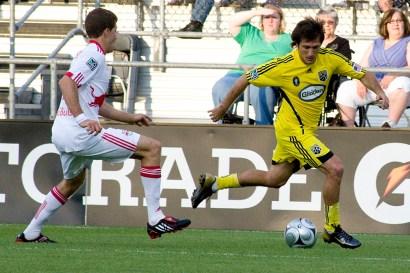 trevor_ruszkowski_photos_soccercrew_2012_0002.jpg?fit=990%2C660