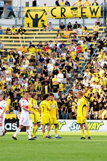 trevor_ruszkowski_photos_soccercrew_2012_0003.jpg?fit=660%2C990&ssl=1