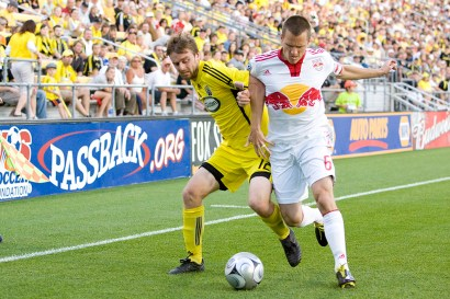 trevor_ruszkowski_photos_soccercrew_2012_0006.jpg?fit=990%2C660