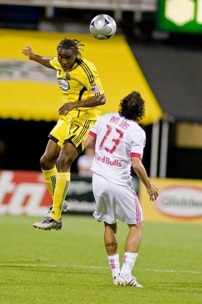 trevor_ruszkowski_photos_soccercrew_2012_0010.jpg?fit=660%2C990&ssl=1