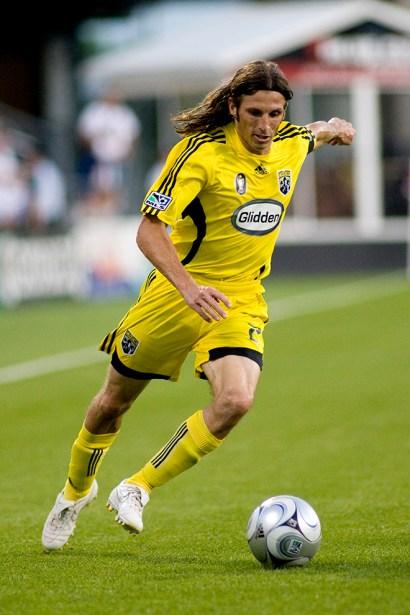 trevor_ruszkowski_photos_soccercrew_2012_0015.jpg?fit=660%2C990&ssl=1