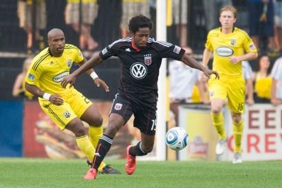 trevor_ruszkowski_photos_soccercrew_2012_0021.jpg?fit=990%2C660