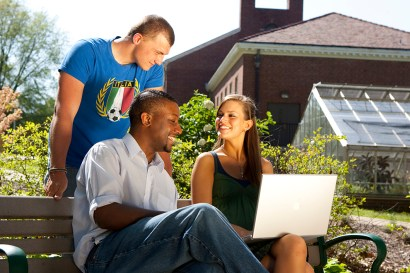 AdobeBridgeBatchRenameTemp7UTMstudents20080421_2013_0023.jpg?fit=990%2C660