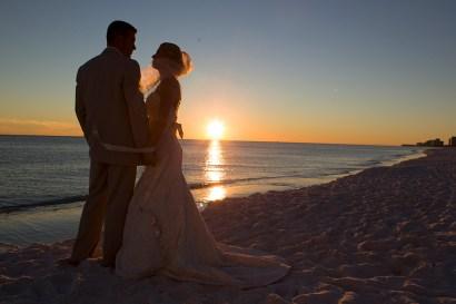 Leslie_chris_wedding_2012_0865.jpg?fit=990%2C660&ssl=1