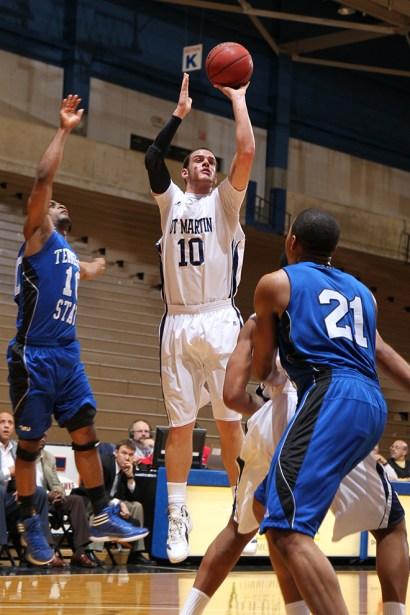 Trevor_Ruszkowski_Photos_basketball_2012_0023.jpg?fit=660%2C990&ssl=1