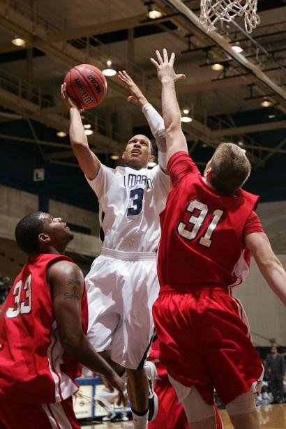 Trevor_Ruszkowski_Photos_basketball_2012_0040.jpg?fit=660%2C990