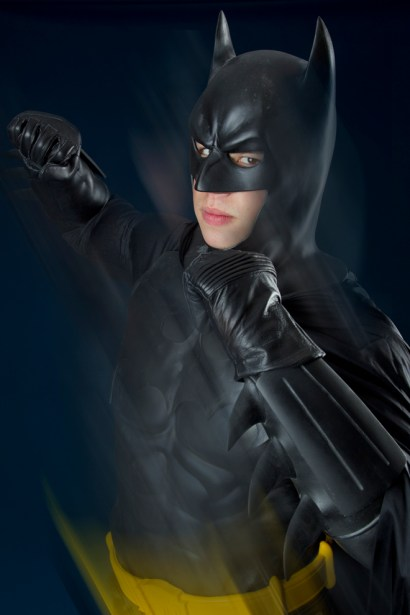 batman20120609_2012_00013.jpg?fit=660%2C990