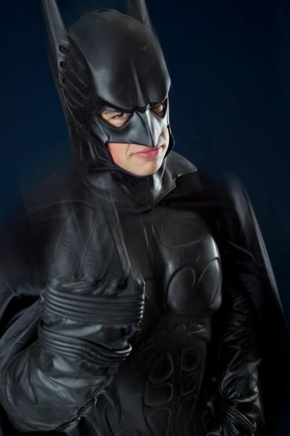 batman20120609_2012_00022.jpg?fit=660%2C990&ssl=1