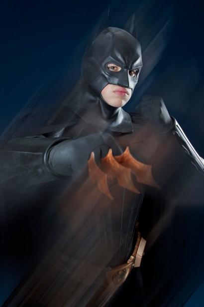 batman20120609_2012_00062.jpg?fit=660%2C990&ssl=1