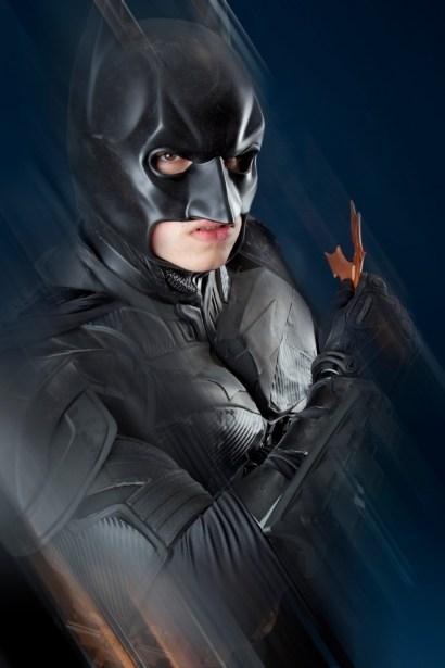 batman20120609_2012_00093.jpg?fit=660%2C990