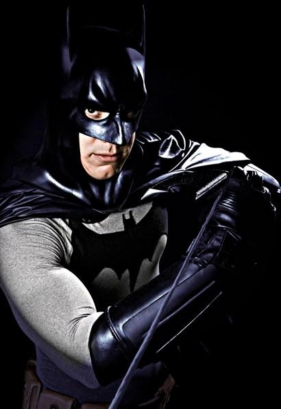 batman22.jpg?fit=1452%2C2112&ssl=1