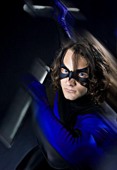 nightwing.jpg?fit=1452%2C2112