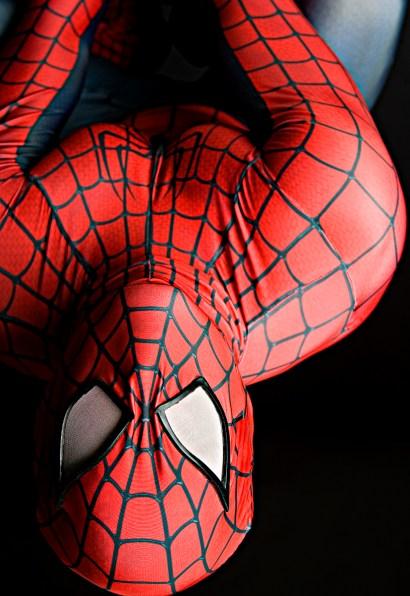 spiderman19.jpg?fit=1452%2C2112&ssl=1