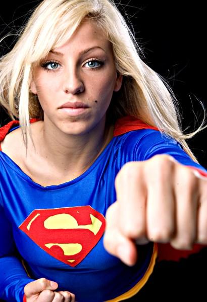 supergirl66.jpg?fit=1452%2C2112