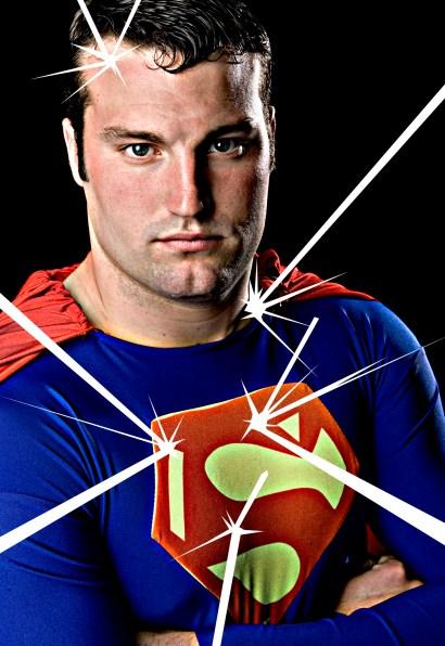 superman222.jpg?fit=1452%2C2112&ssl=1