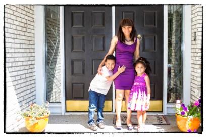 sidibe_family_194.jpg?fit=990%2C660&ssl=1