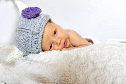 baby_KAIA2012__120.jpg?fit=990%2C660&ssl=1