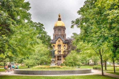 ND_campus-39.jpg?fit=660%2C440